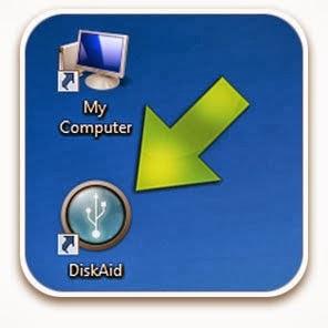 بوابة بدر: DiskAid6.6.5 الموبايل كفلاش ميموري,2013 diskaid[1].jpg